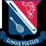 Longue Vue Club